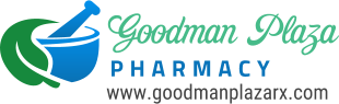 Goodman Plaza Pharmacy